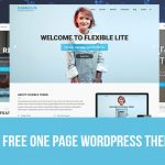 MT Mystery Themes Ultimate Magazine Word Press Free Theme – News Portal