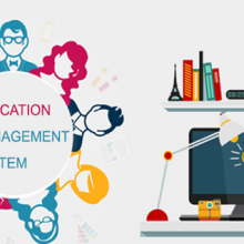 Best School Management Software System in India by Emulate