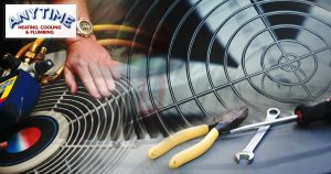 Learn How To Select Best Heating And Installation HVAC Company