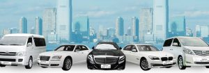 Important benefits of car rental services