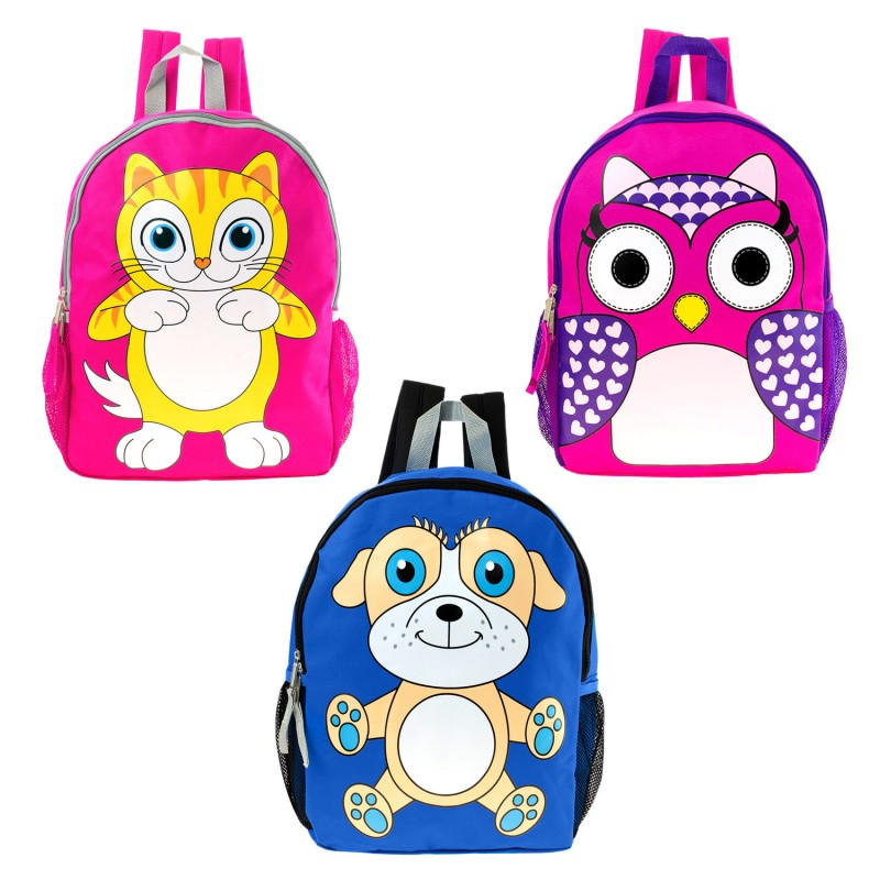 Buying School Backpacks For Girls – Cost Saving Approaches