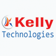 Speed Up Your Career With Data Science Training in Hyderabad from Kelly Technologies