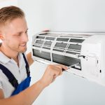 Learn How to Get Best Air Conditioning Repair Expert Services