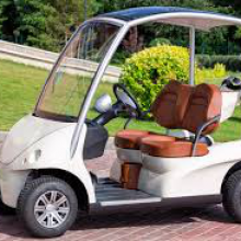 How to Buy the Right Golf Cart for players in Florida