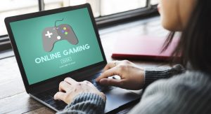 Can Online Gaming Affect Our Way of Thinking?