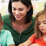 How Selecting The Right School is The Responsibility of Every Parent?