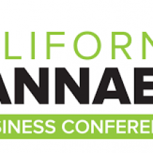 Starting a cannabis business, cannabis business California and Commercial cannabis cultivation growing business