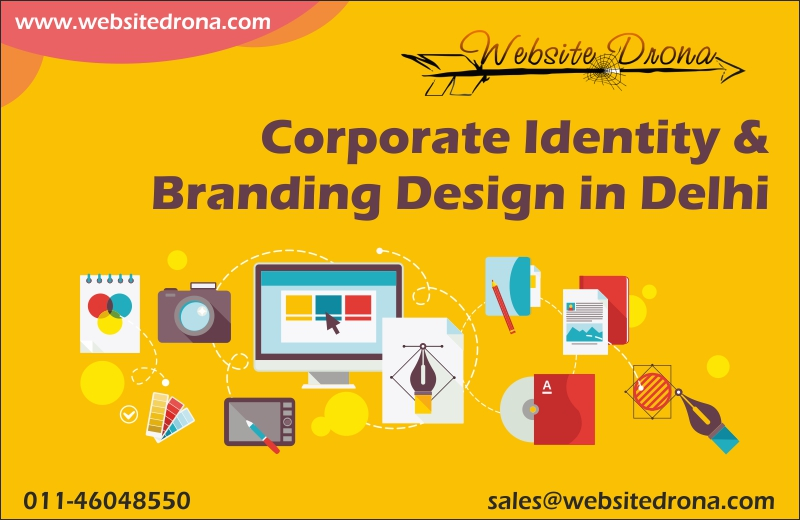 The Importance of Corporate Branding For a Business