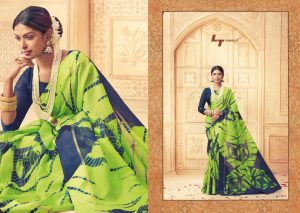Unique Place To Buy Wedding Sarees
