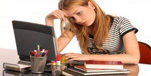 Bachelors admission essay writing in Dubai