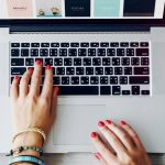 How article submission impacts our online marketing purpose