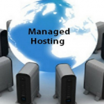 Managed Hosting Service for Large And Small Scale Business