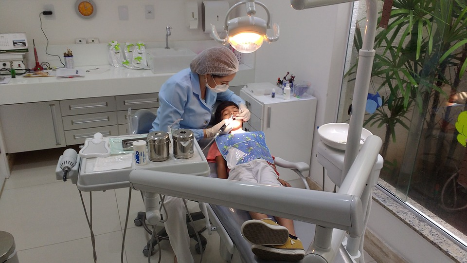 Reinvent Beautiful Smile with Dental Implants in Parramatta