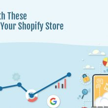 Rank High with These SEO Tricks on Your Shopify Store