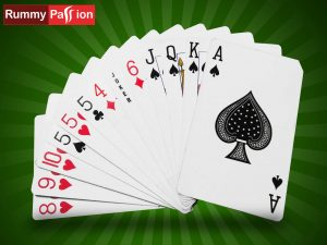 The Most Important Elements Of Rummy Game, Play Online