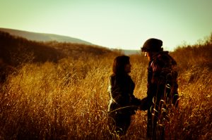 Read more about the article How To Tell If Your Best Friend Is Interested In You