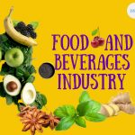 Get Trending Food & Beverages Market Research Reports.