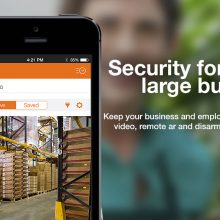 Secure Your Business With Mini Surveillance Cameras