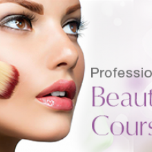Grown your self-life with beauty courses