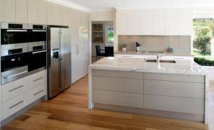 Various Cleaning Services Offered In Melbourne