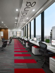 Mantra for Leasing an Office Space