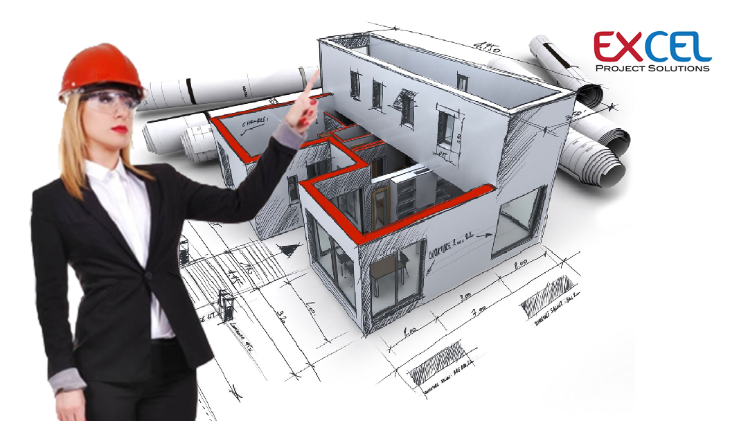 ENHANCE THE AESTHETIC APPEAL OF YOUR ORGANIZATION WITH EXCEL'S 3D RENDERING SERVICES