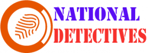 DETECTIVE AGENCIES IN NOIDA