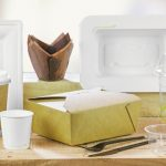 14 Steps Closer to Zero Waste Living: Disposable Items to Stop Buying Right Now
