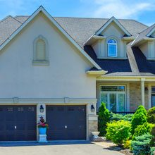 Home Inspections and Home Inspectors in Kankakee County