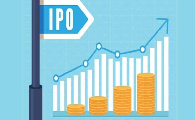 Why IPOs are becoming greater scarce?