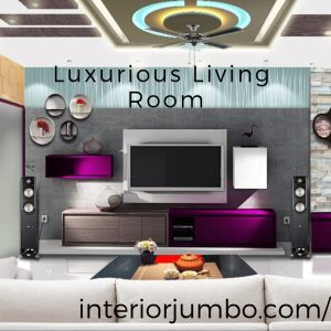 Value Your Money with Interior Designers in Chennai