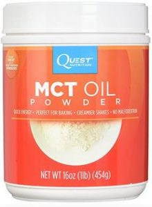 Best Website That Provides the Ultimate Guide to Keto Diet & Benefits of Best MCT Oil Powder