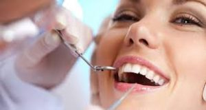 Benefits of visiting the dentist regularly