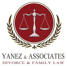 Top Five Benefits of Hiring a Divorce Attorney