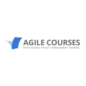 What Are The Types Of Agile Courses in Toronto?