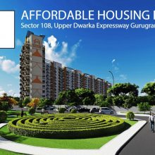 Agrante kavyam- Affordable housing Gurgaon booking open