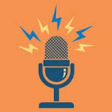 how to make money on a podcast