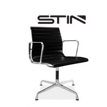 Why Does a Good Office Chair Like Eames Office Chair Matters To Your Business?