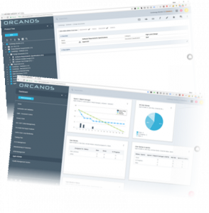 Application Lifecycle Management – Go For The Right Tool