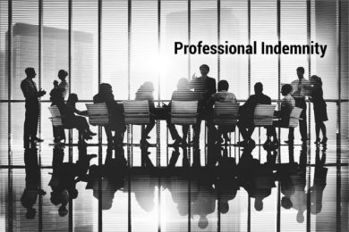 Professional Indemnity Insurance – The Ideal Risk Management Tool