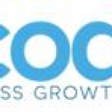 Business Growth Specialist – To Successfully Help Your Business Grow and Unleash Corporate Success