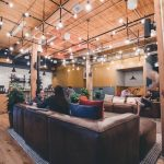 Reasons why it's Worth Joining a Coworking Space near Me?