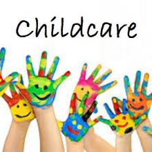 What all Functions does a Child Care Management Agency Perform?