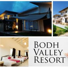 Planning A Perfect Holiday. Visit Bodh Valley Resort Igatpuri And Enjoy.
