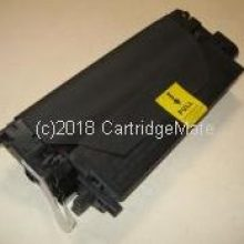Canon Printer Cartridges – Choose For High Page Yield