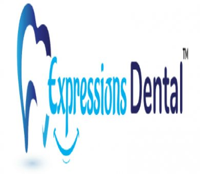 How Your Dentist Can Help You With Fixing Your Teeth