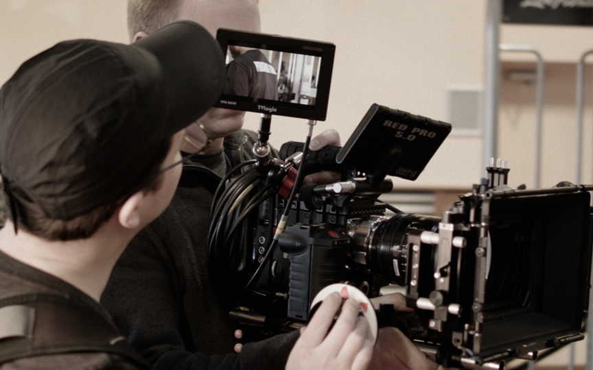 How to choose the right format for your business's video productions