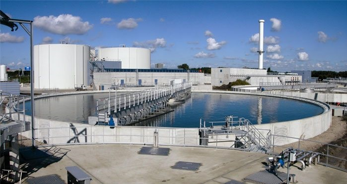 Increase workflow and reduce costs with effective wastewater management