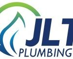 How To Choose The Right Commercial Plumbing Service?