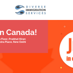 Best Job Opportunities in Canada – Jobs In Canada